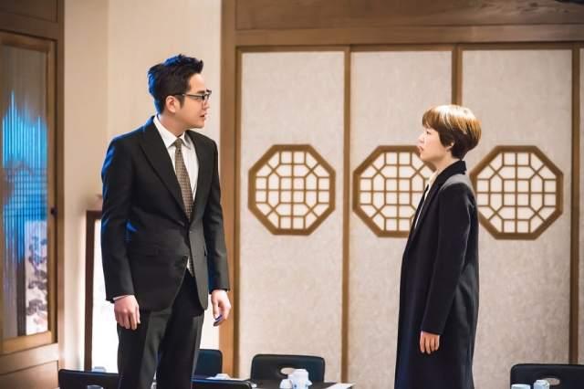 Jang-Geun-Suk-Han-Ye-Ri1 (1)