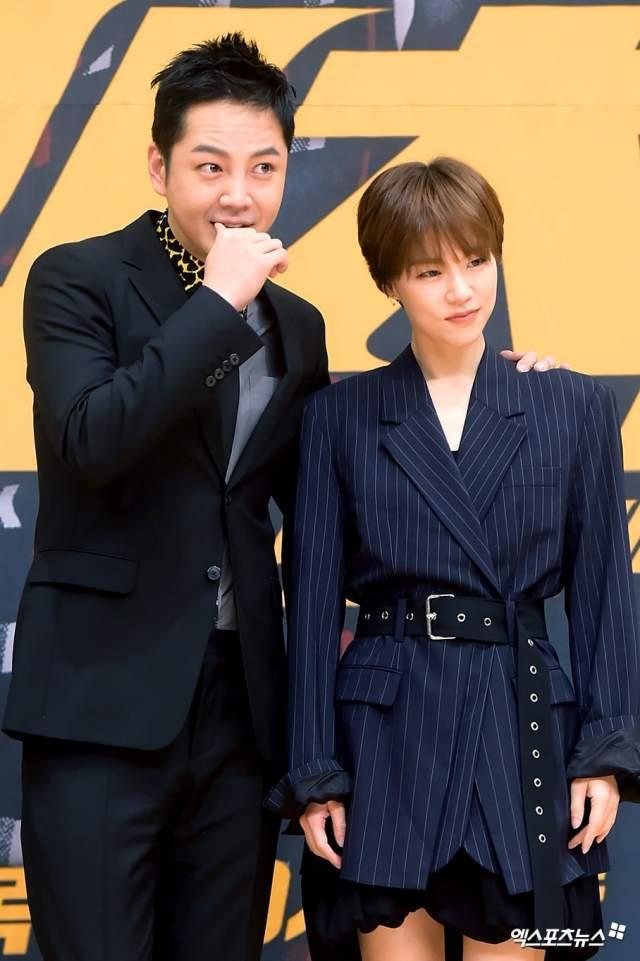 Jang-Geun-Suk-Han-Ye-Ri1