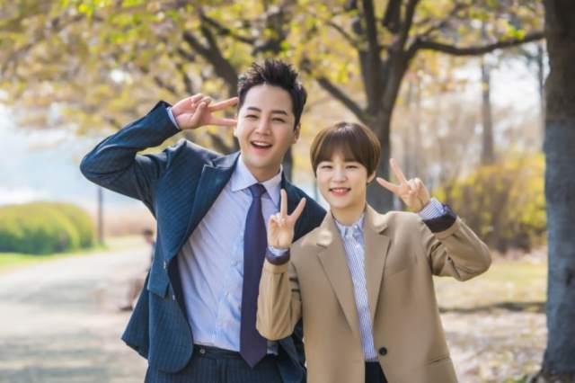 Jang-Geun-Suk-Han-Ye-Ri5