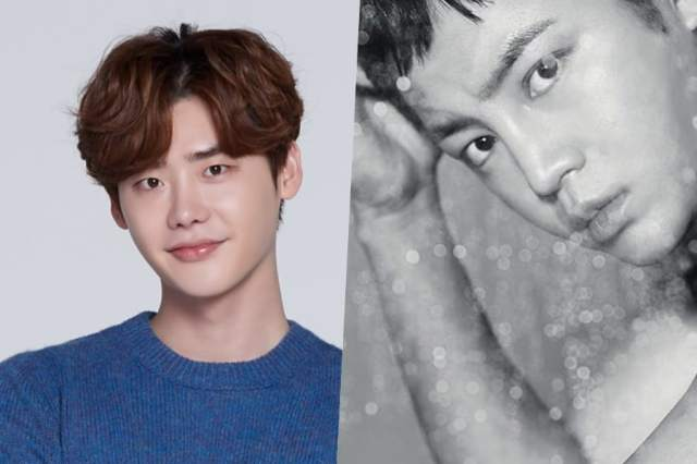 Lee-Jong-Suk-Jang-Geun-Suk