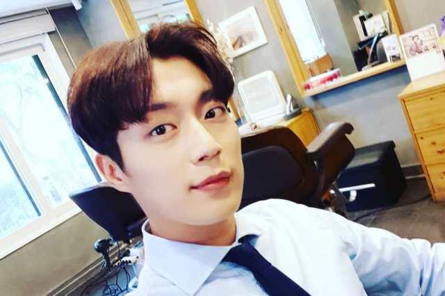 Yoon-Doojoon3